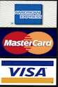 credit card.jpg (14132 bytes)